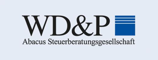WD&P Abacus Steuerberatung Ennepetal
