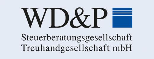WD&P Steuerberatungsgesellschaft Treuhandgesellschaft mbH